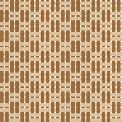 編込み風の背景デザイン(ライトブラウン)/木目調の板を編込んだようになっています。800px正方形を3×3で並べています。