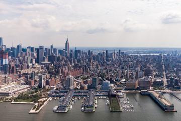 NEW YORK - Manhattan