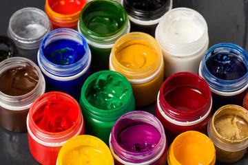 نتيجة بحث الصور عن gouache color