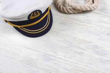 Sailor background