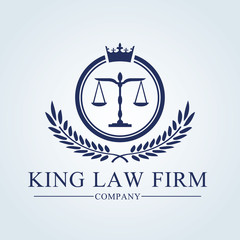 Law Firm logo,Law office logo,lawyer logo,Vector logo template