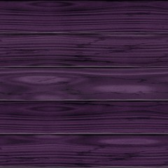 wood texture background, seamless