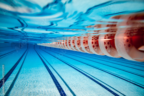 "Swimming Pool Background swimming pool background"" stock photo and royalty-free images on"