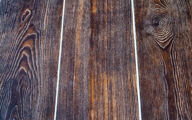 Fliesen Im Holzdesign