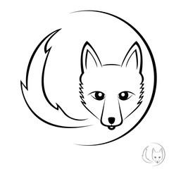 Fuchs Icon