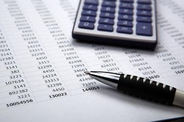 Økonomi og regnskab