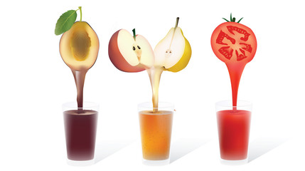 Juice for your design