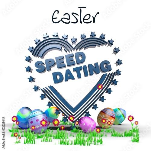 western mass speed dating