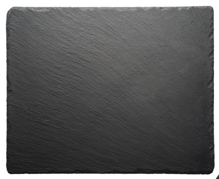 Rough graphite background