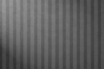 Wall Line texture
