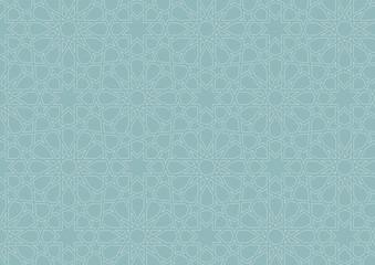 İslami motif 2