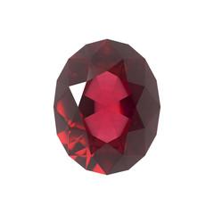 Ruby, Jewel, Gem