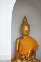 tradition buddha image,thailand