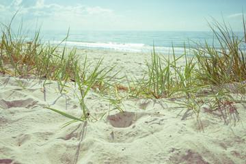 Retro Ostseeküste