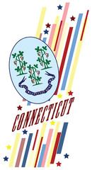 Banner Connecticut