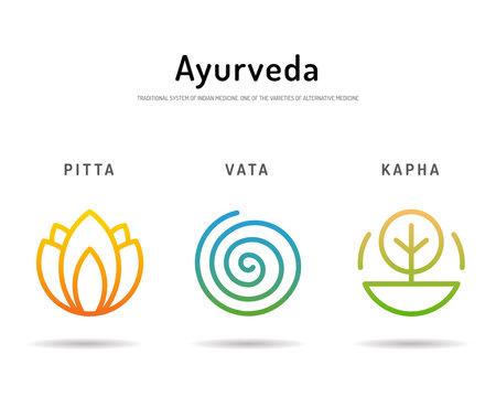 Ayurveda body types 03