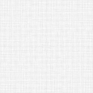 89 584 Best Linen Texture Seamless