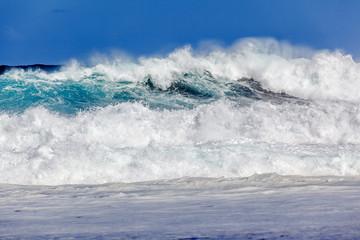 """Résultat de recherche d'images pour """"images ocean mer etang"""""""
