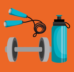 sports fitness design