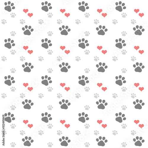 Panther Head Drawing additionally Paw Prints furthermore Stock Illustration Dog Paw Print Coloring Pages Vector Image Image60293079 further Halloween Cat Coloring Pages as well Stock Illustration Rabbit Hare Footprints Silhouette  pare Prints Paws Image53495511. on free dog paw print