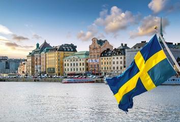 Papiers peints Stockholm Stockholm, Sweden