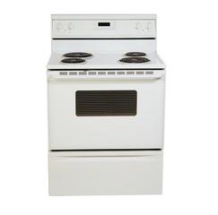 Domestic stove