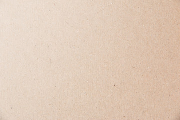 brown cardboard sheet of paper texture for background binding bo