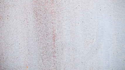 brown wall cement texture