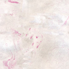 Abstract background pattern. Ink marble texture. Can be used for postcards, prints and design