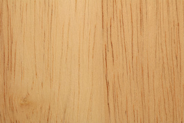 wood texture   Abstract wood texture and background
