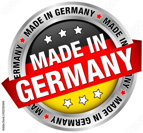 Продается интернет бизнес в германии