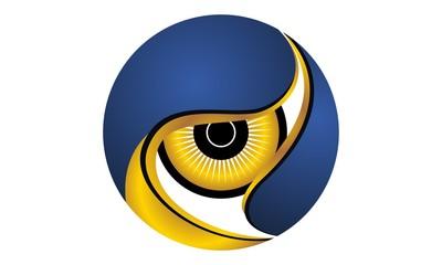Surveilance Logo