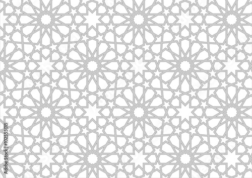 Slami motif 1 stock image and royalty free vector files on pic 102555015 - Motif scandinave a imprimer ...