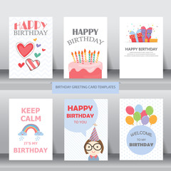 birthday, holiday, christmas greeting and invitation card.  ther