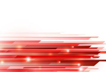 赤 背景 アブストラクト