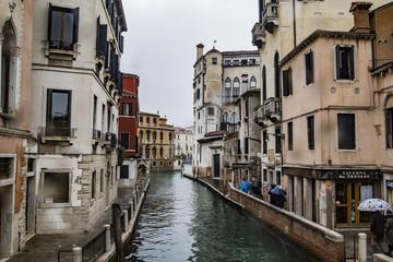 ponte di venezia ponti strada viagondola