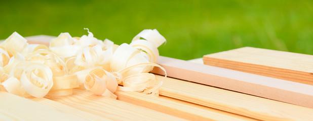 gmbh kaufen risiken Firmenmäntel Holzbau gmbh aktien kaufen jw handelssysteme gesellschaft jetzt kaufen