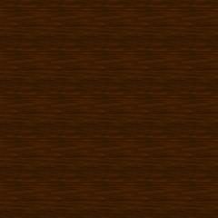 Dark wood texture ( X Y repeatable per 480px )