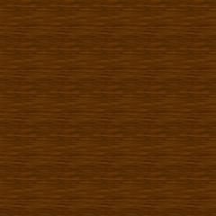 Wood texture ( X Y repeatable per 480px )