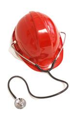 Salute e protezione sul lavoro