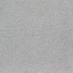 gray wall background and texture
