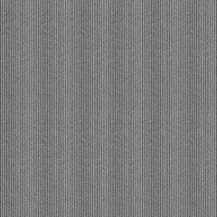 Abstract vector wallpaper with vertical black and white strips. Seamless colorful background
