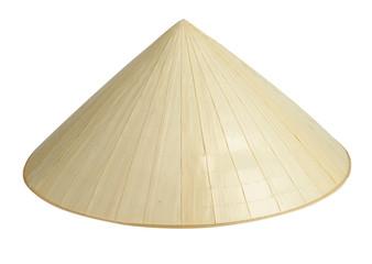 New Vietnam Hat