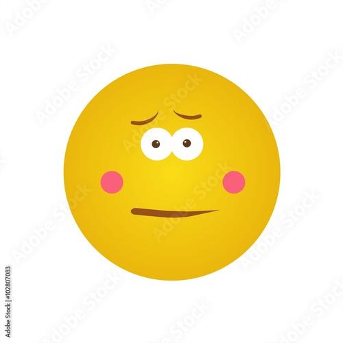 Resultado de imagen de despiste emoticono