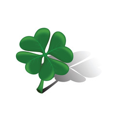 St. Patrick's Day for your design