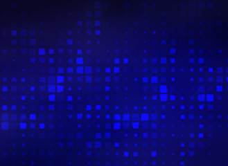 Abstract violet football or soccer backgrounds..Beautiful artist