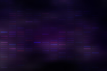 Abstract violet football or soccer backgrounds
