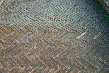 Pavimenti In Cotto A Spina Di Pesce : Piastrellista vicenza posa piastrelle vicenza pavimenti