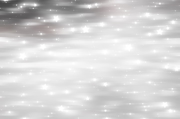 abstract shiny grey background