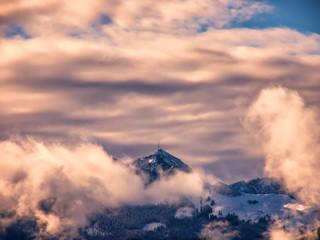 mountain wendelstein (76)